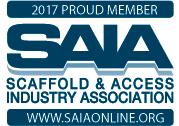 SAIA Member 2017
