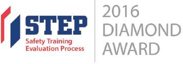 StEP Award 2016
